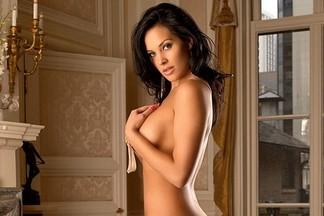 Tiffany Fallon sexy pics