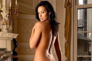 Tiffany Fallon sexy pictures