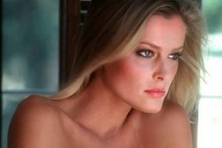 Marlene Janssen nude pictures