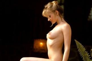 Cyndi Wood sexy photos