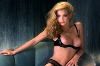 Playmate of the Month November 1981 - Shannon Tweed