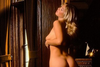 Playmate of the Month January 1977 - Susan Lynn Kiger