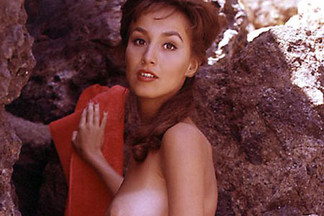 Marya Carter sexy photos