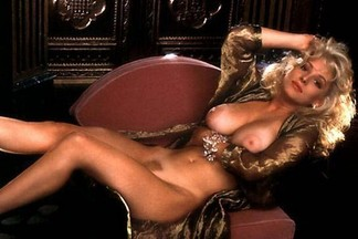 Stacy Leigh Arthur hot pictures