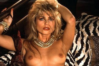 Elke Jeinsen naked pictures