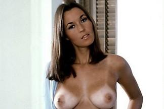 Sally Sheffield nude photos