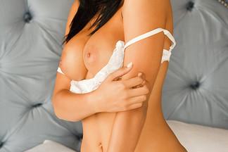 Andrea Leilani playboy