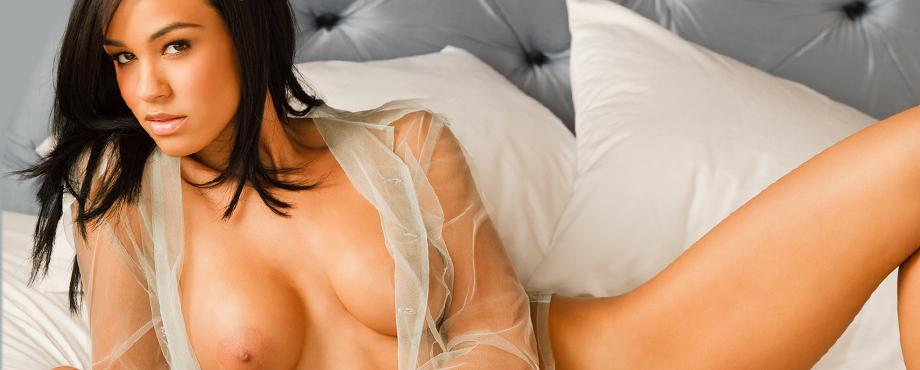 Andrea Leilani