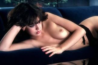 Sylvie Garant nude pics