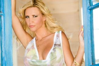 Dalene Kurtis sexy photos