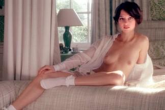 Vicki McCarty sexy pics