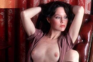 Vicki McCarty nude pics