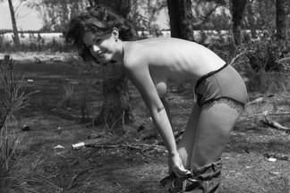 Myrna Weber beautiful photos