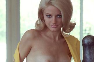 Anne Randall naked pics