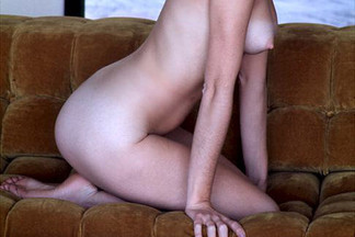 Anne Randall nude pics