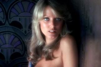 Ann Pennington beautiful pics