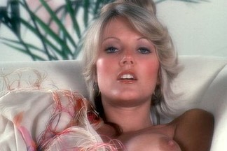 Ann Pennington hot pics