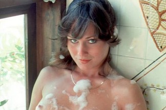 Patti McGuire sexy pictures