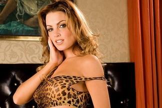 Tamara Witmer hot photos