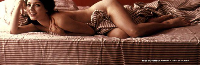 Joni Mattis naked photos