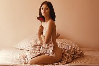 Joni Mattis nude photos