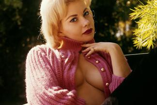 Susan Kelly naked pics