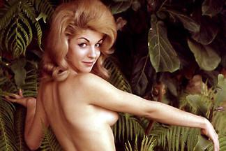 Sharon Cintron beautiful photos