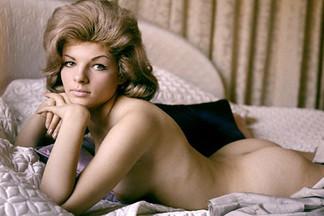 Sharon Cintron naked pics