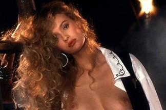 Tina Bockrath nude pictures