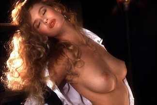 Tina Bockrath naked pictures