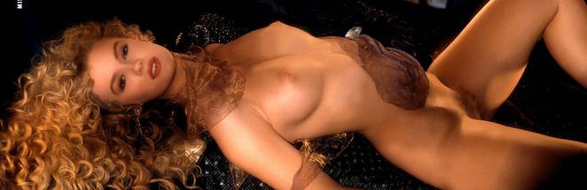 Tina Bockrath sexy photos