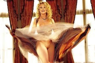 Shallan Meiers nude pics