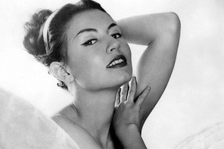 Alice Denham beautiful pics