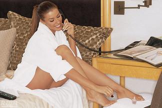 Krista Kelly sexy pics