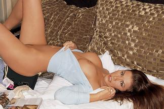 Krista Kelly hot pics