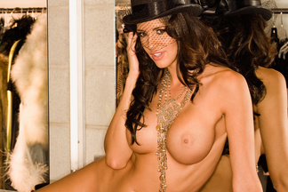 Hope Dworaczyk beautiful pictures