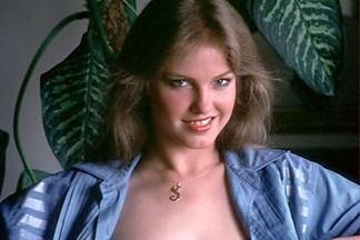 Sheila Mullen playboy