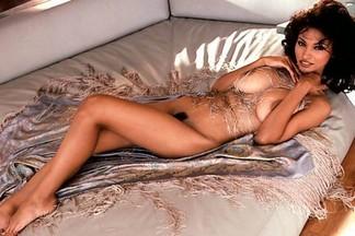 Karin Taylor beautiful photos