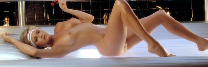 Tracy Vaccaro hot pics