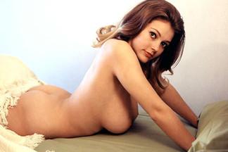 Melinda Windsor playboy