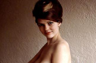 Melinda Windsor naked photos