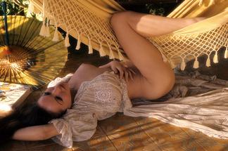 Julie Newmar beautiful pics