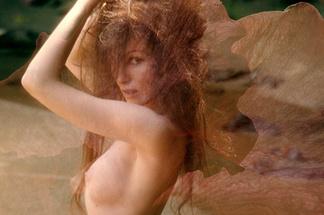 Julie Newmar hot photos