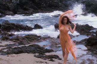 Julie Newmar beautiful photos
