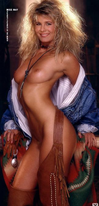 Kymberly Paige sexy photos