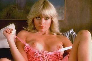 Janis Schmitt naked pics