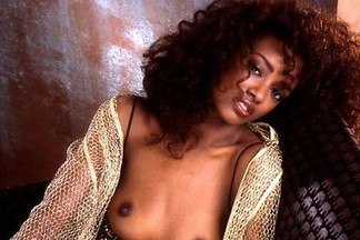 Stephanie Adams naked pictures