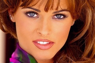 Karen McDougal hot pics