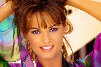 Karen McDougal beautiful photos