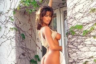 Karen McDougal hot pics